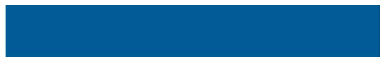 Skrach-Logo-PNG
